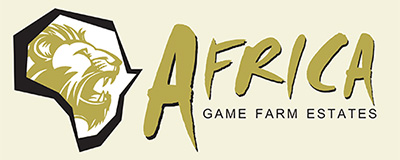 Africa Game Farm Estates